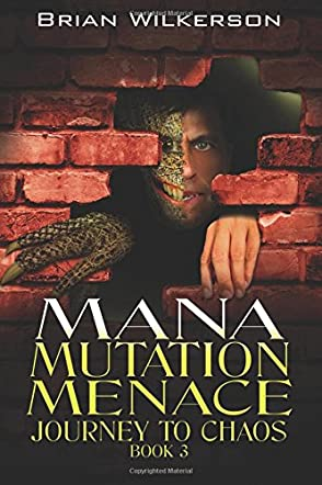 Mana Mutation Menace