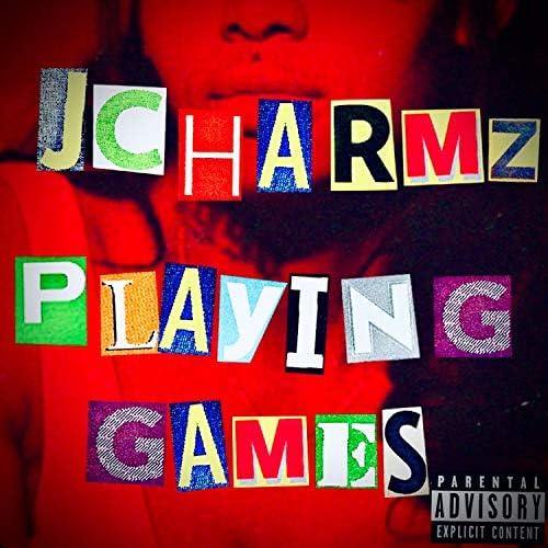 J Charmz