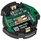 Bosch Professional Bluetooth Modul GCY 42 (ohne Software)