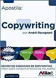 Copywriting: Apostila Afiliart (Treinamento Introdução ao Marketing Digital Livro 2)