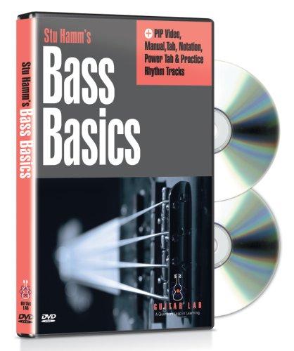 GUITAR LAB TF10116 Channel DVD Duplicator