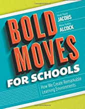 Best school of moves Reviews