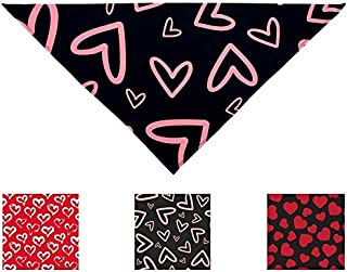 valentines day dog gifts