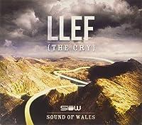 Cry:Llef