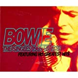 The Singles 1969 to 1993 -- Featuring His Greatest Hits