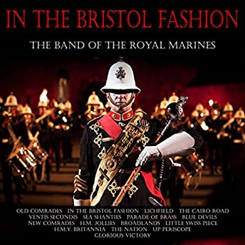 In the Bristol Fashion