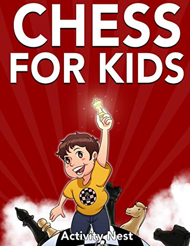 Chess for Kids: How to Play Chess