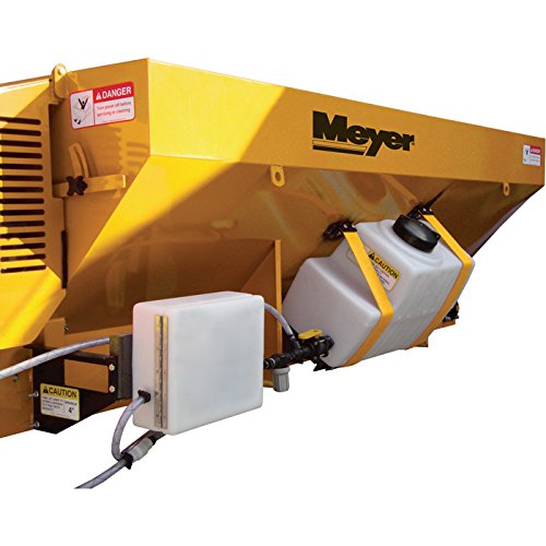 Meyer Pre-Wet Kit, Model Number 63938