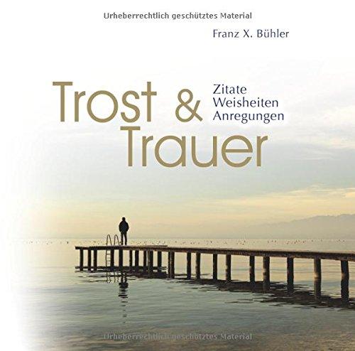 """Trost & Trauer: © Création """"Vom Kopf ins Herz"""": © Creation """"Vom Kopf ins Herz"""" (""""Große Freuden im Kleinformat"""" Creation """"Vom Kopf ins Herz"""")"""
