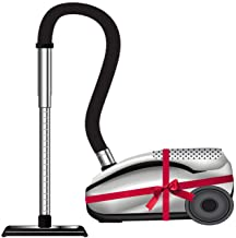 OneAssist 2 Year EW Pro+ Plan for Vacuum Cleaner in 2000 to 3000 Range