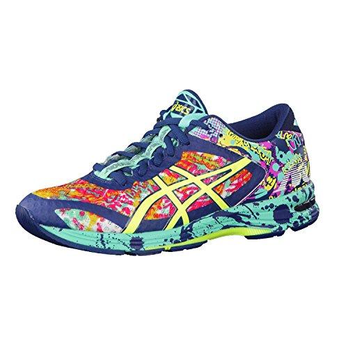 Asics Gel-Noosa Tri 11 Women's Laufschuhe - 39