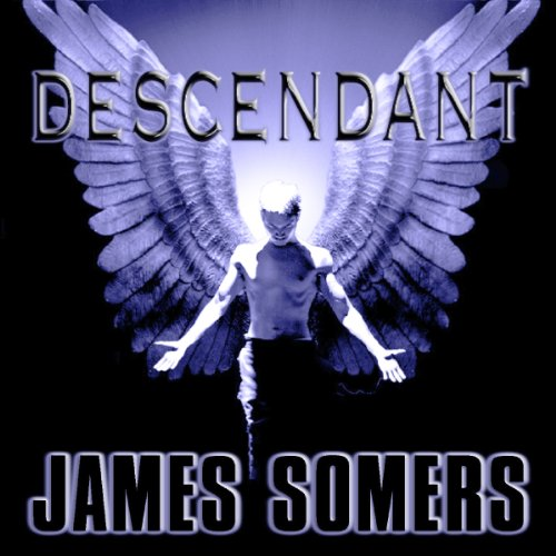 Descendant cover art
