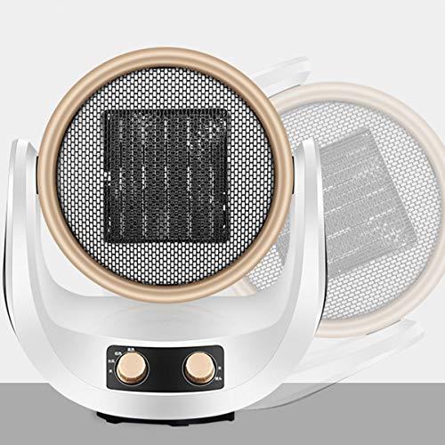 Huishoudelijke verwarming energiebesparende verwarming Home Bath Dual Use-Quick Thermal Cycle Electric Air Fan Baby-elektrische verwarming winter