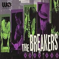 Breakers by Breakers (2011-07-26)