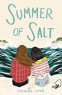 Best go summer salt Reviews