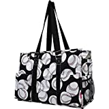 Ngil Bags For Moms - Best Reviews Guide