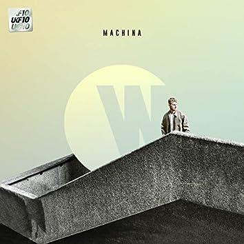 Machina (UKF10)