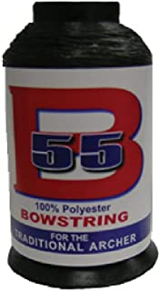 Best bcy bow string Reviews