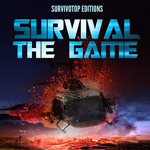 Survival: The Game Titelbild