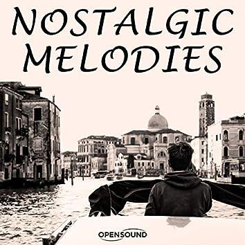 Nostalgic Melodies (Music for Movie)