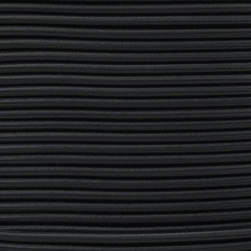 "Cheap Elastic Bungee Nylon Shock Cord 2.5mm 1/32, 1/16, 3/16, 5/16, 1/8"", 3/8, 5/8, 1/4, 1/..."