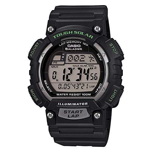 Reloj Casio Tough Solar STL-S100H-1AVDF