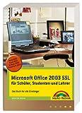 office ssl