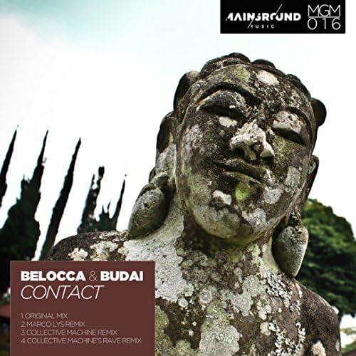 Belocca & Budai