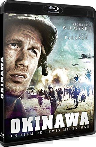 Okinawa [Francia] [Blu-ray]