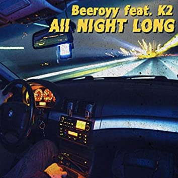 All Night Long (feat. Kd0)