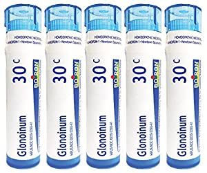 Homeopathic medicine that relieves Sunstroke and Headache Take at the First Sign of Symptoms Non-Drowsy, no known side effects, no known drug interactions This medicine uses highly diluted natural substances to relieve symptoms. This medicine comes i...
