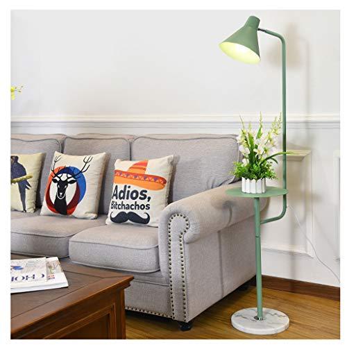 KITER Terra Moderne terra lamp en tegels met statafel woonkamer studio kantoor licht Reading Terra vloerlamp staande lamp staande lamp staande lamp staande lamp