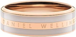 Daniel Wellington Classic Enamel Ring