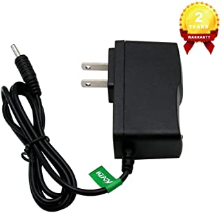 New AC DC Adapter Replacement for Ryobi CH124 720391002 HP108L Lithium-Ion Cordless Kit Drill Driver ZRHP108L SA721 Power Supply Charger