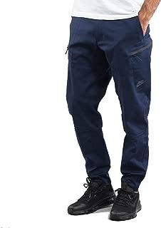 Best nike max taper fit pants Reviews