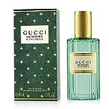 Gucci Memoire d'Une Odeur Edp Vapo - 40 ml (3614225307881)