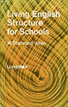 Living English Structure for Schools