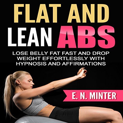 Flat and Lean Abs cover art