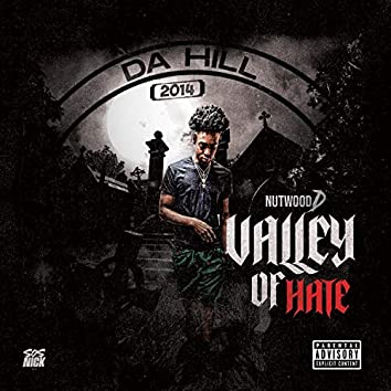 Valley Of Hate