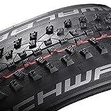 Taoke Tubeless Facile de Pneu de Bicyclette 27,5 29 2,1 2,25 2,6 67EPI XC VTT Pneus 29er 8bayfa...