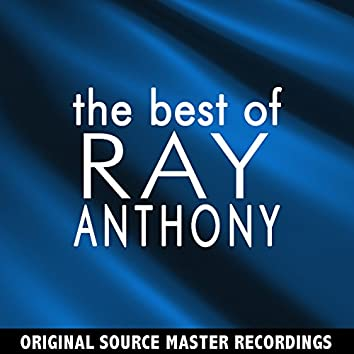 The Best of Ray Anthony