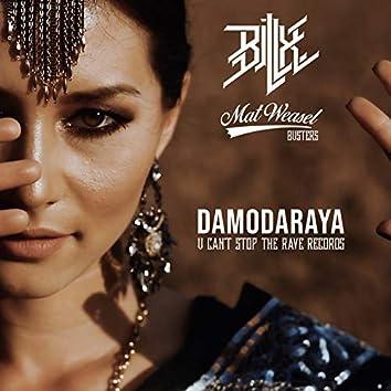 Damodaraya