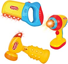 teething tool set