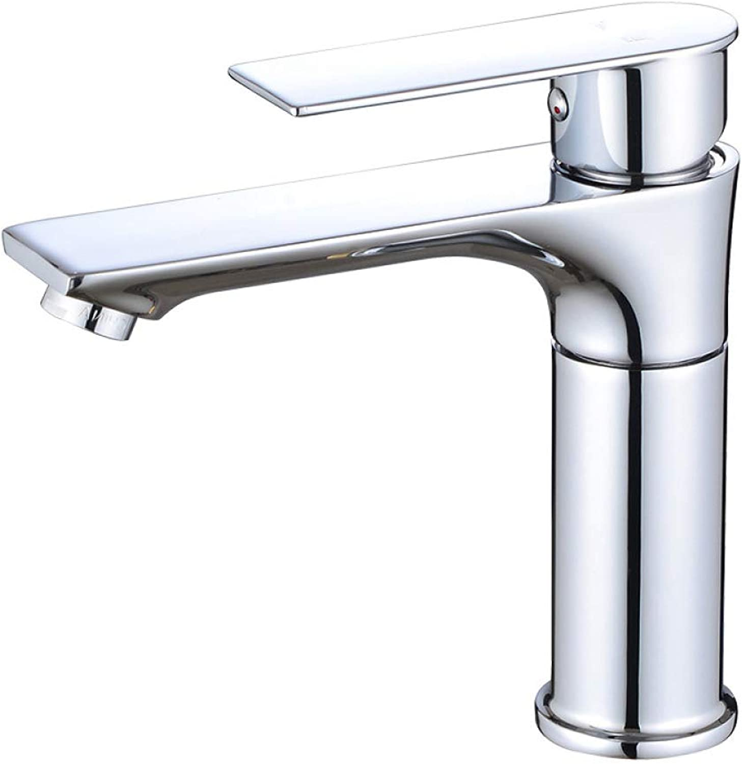 Glz Tap Faucet redation Lifting hot and Cold Faucet Basin Faucet Basin Faucet