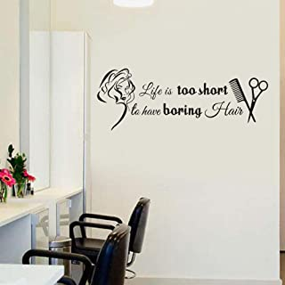 Best stylish wall decals Reviews