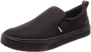 حذاء رياضي رجالي TOMS TRVL LITE
