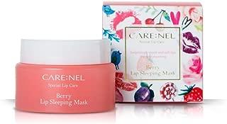 Best carenel lip sleeping mask ingredients Reviews
