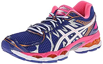 ASICS Women's GEL-Nimbus 16