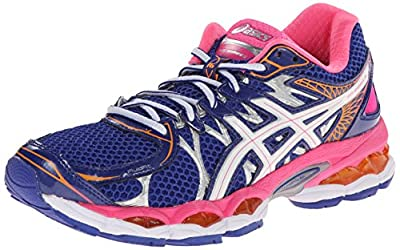 Top 40 Best Running Shoes For Flat Feet 2019  4a721f900d