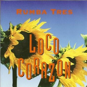 Loco Corazon